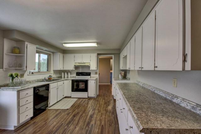 4393 N Edelweiss St, Boise, ID 83713