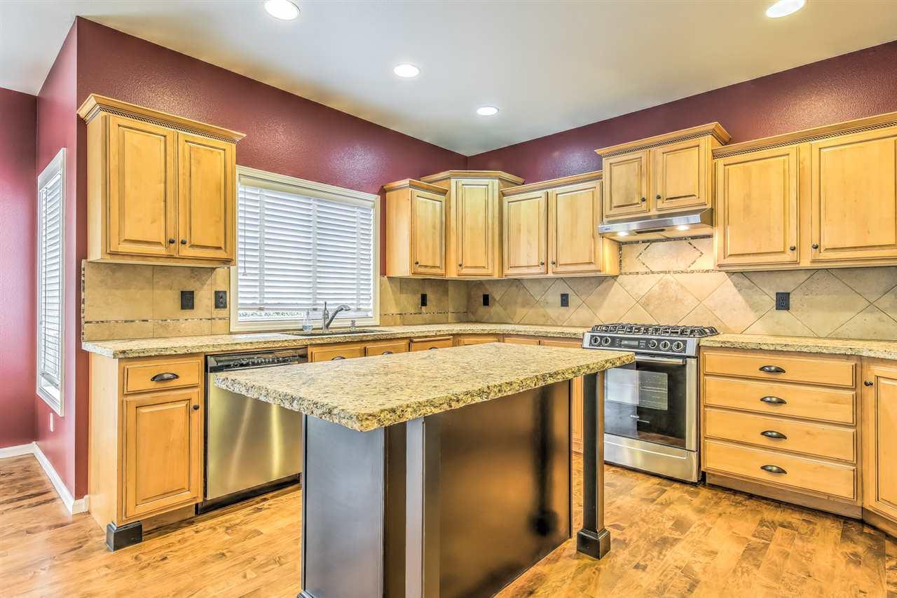 4259 N Chatterton Avenue, Boise, ID 83713