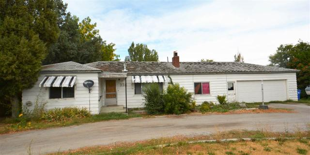 336 Caswell Ave W, Twin Falls, ID 83301