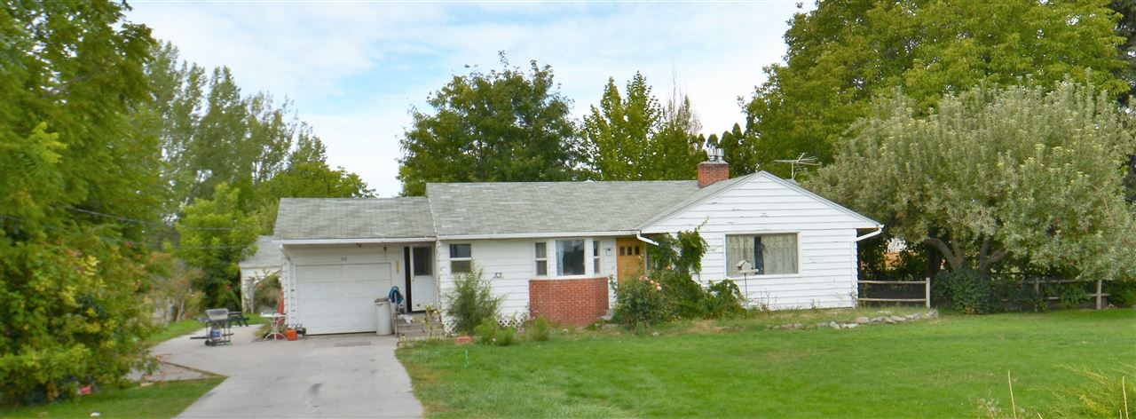 316 Caswell Ave W, Twin Falls, ID 83301