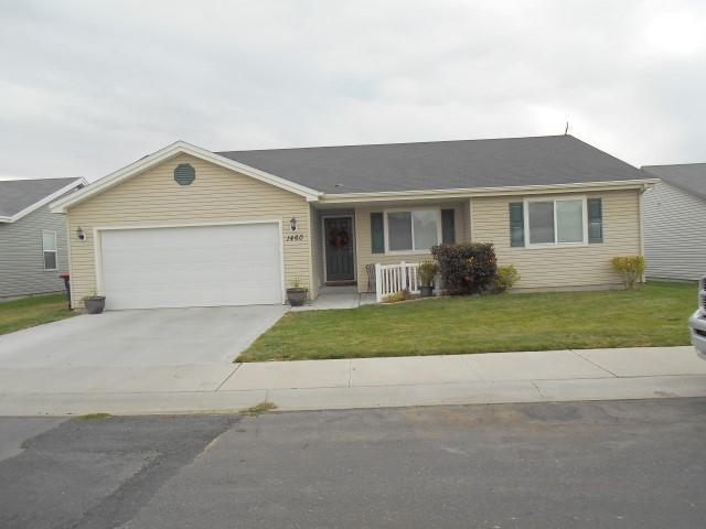 1460 Sommer, Twin Falls, ID 83301