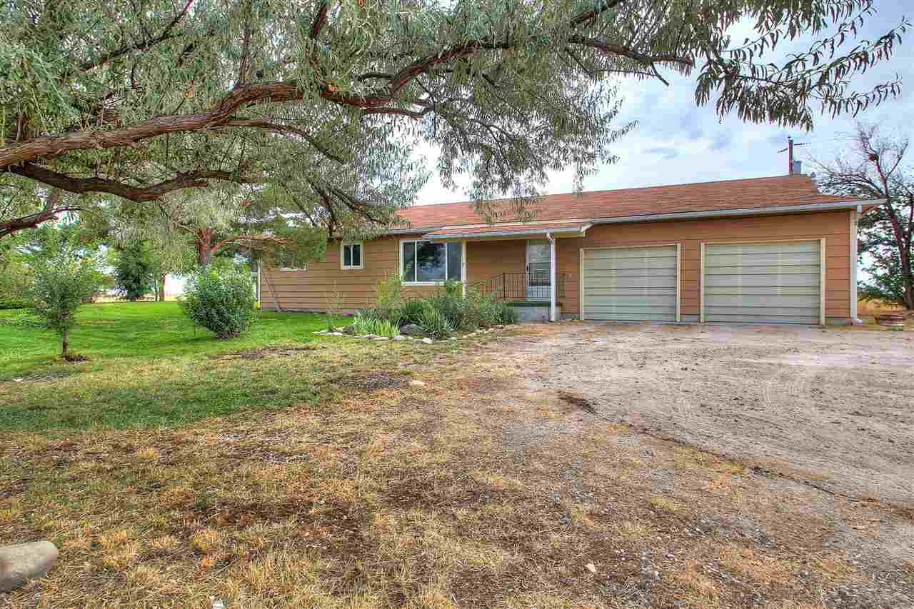 162 S Arnolds Way, Boise, ID 83716