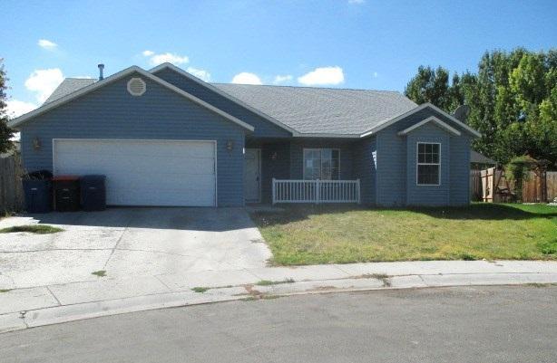 438 Magnolia Ave, Twin Falls, ID 83301