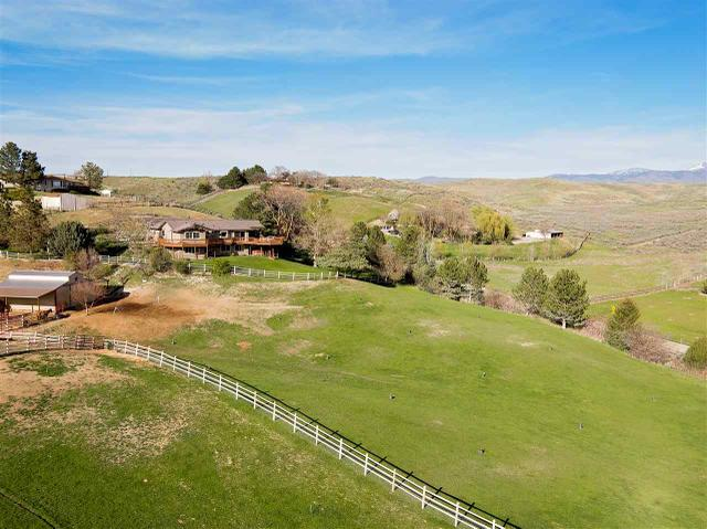 4831 N Willow Creek Rd, Eagle, ID 83616
