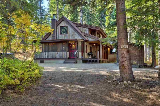 1080 Plymouth Rd, Mccall, ID 83638