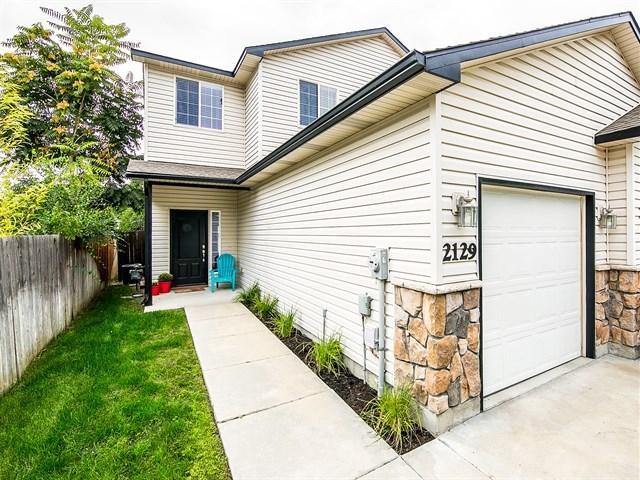 2129 S Dorothy Ave, Boise, ID 83706
