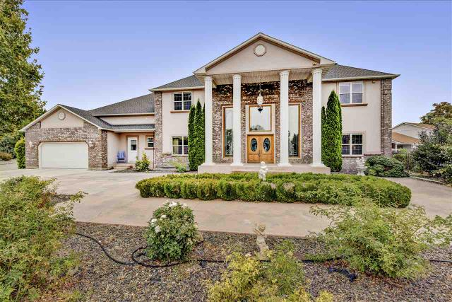 2380 Haw Creek Blvd, Emmett, ID 83617