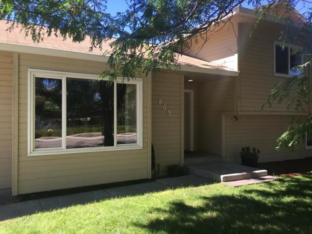 869 S Patrick Pl, Boise, ID 83709