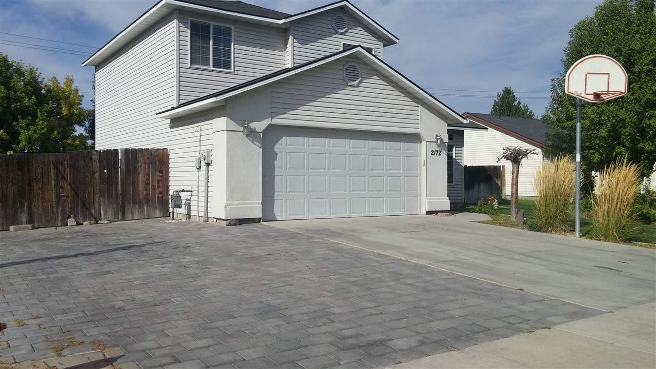 2172 Willow Point Avenue, Nampa, ID 83651