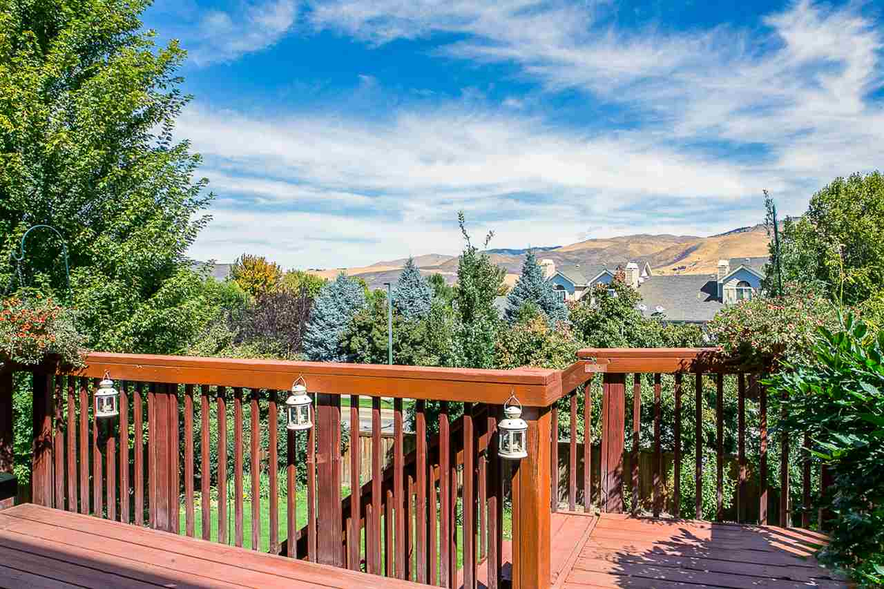 5128 S Sweetgrass Place, Boise, ID 83716