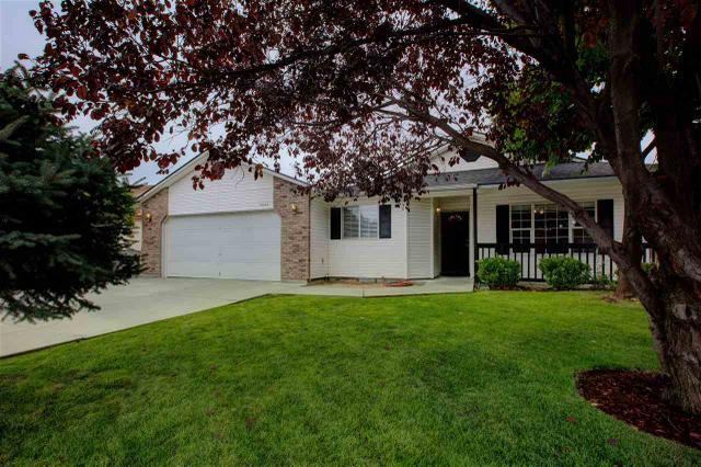7846 N Hastings Ave, Boise, ID 83714