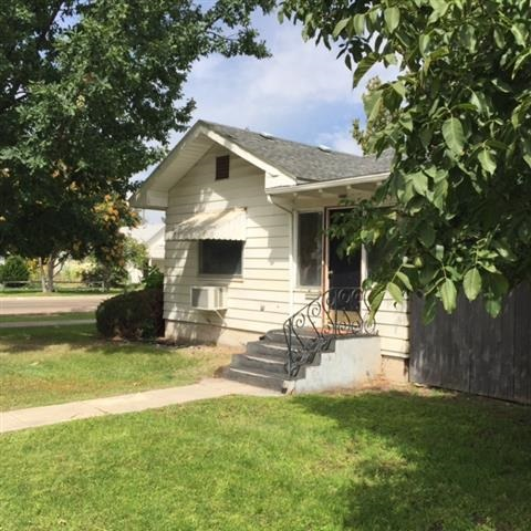 501 Fillmore St, Caldwell, ID 83605