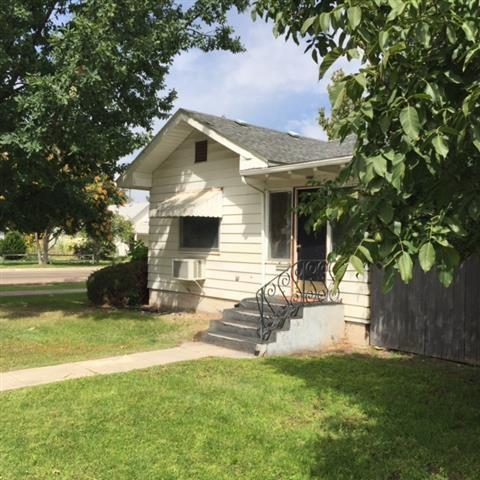 501 Fillmore St, Caldwell, ID 83605