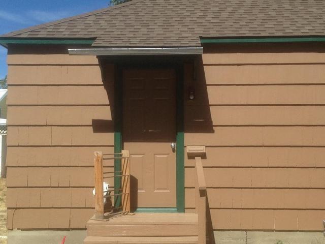 338 12 Oregon St, Gooding, ID 83330