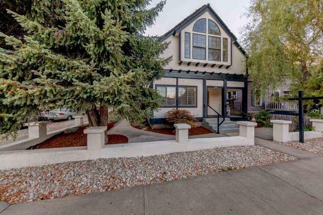 820 N Brumback, Boise, ID 83702