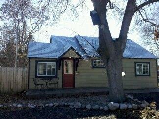 2711 W Woodlawn, Boise, ID 83702