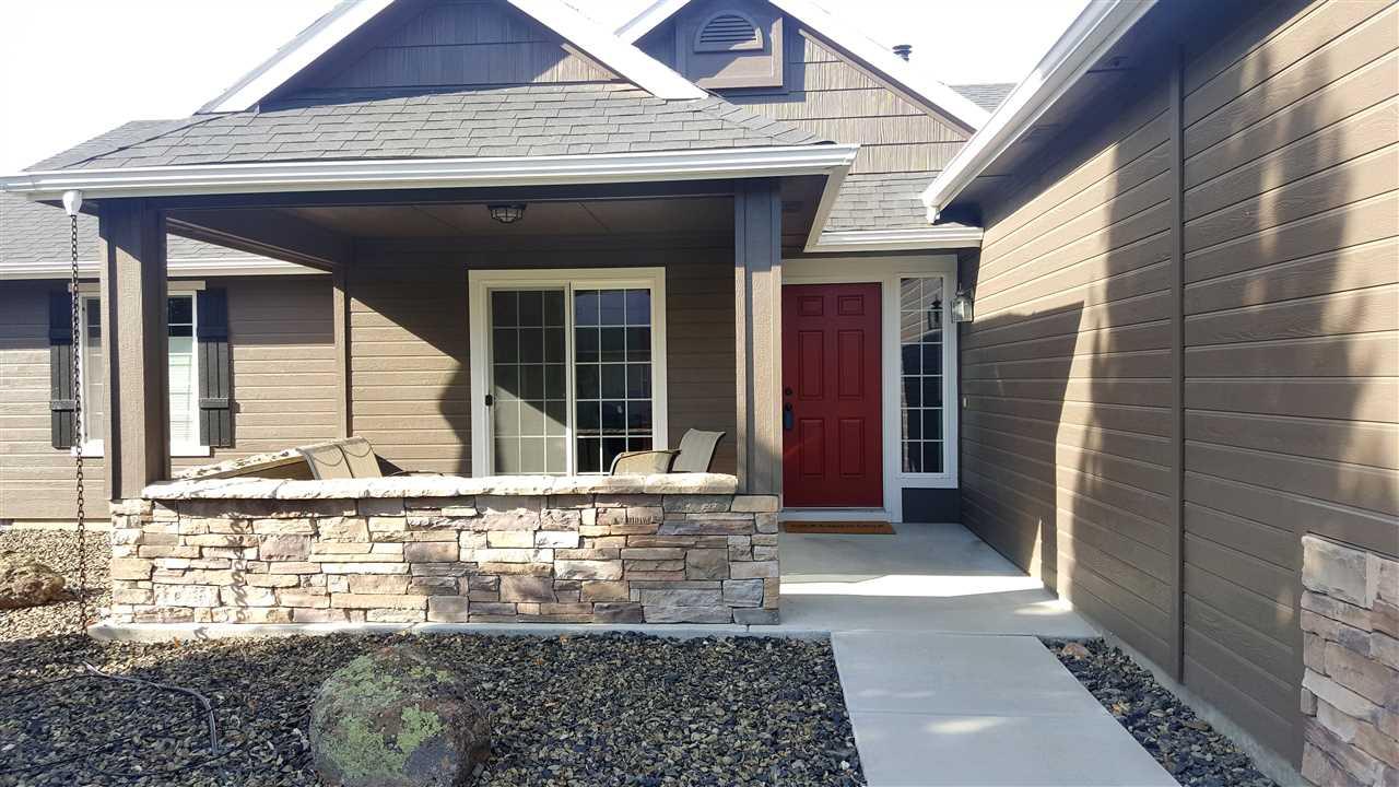 12796 W Woodville, Boise, ID 83709