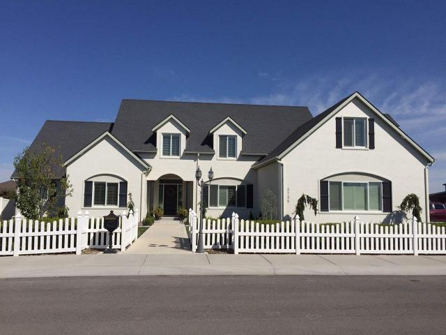 2795 Sun Meadow Dr, Twin Falls, ID 83301