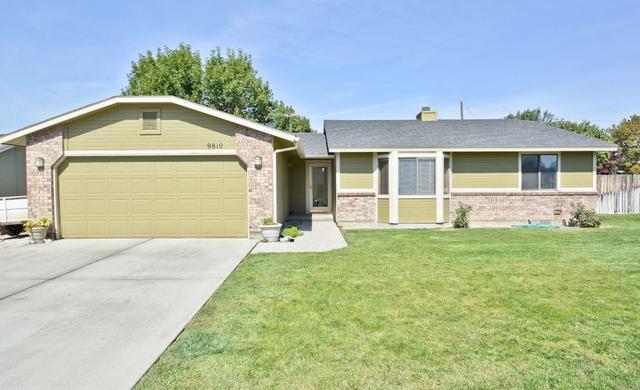 9810 W Cory St, Boise, ID 83704