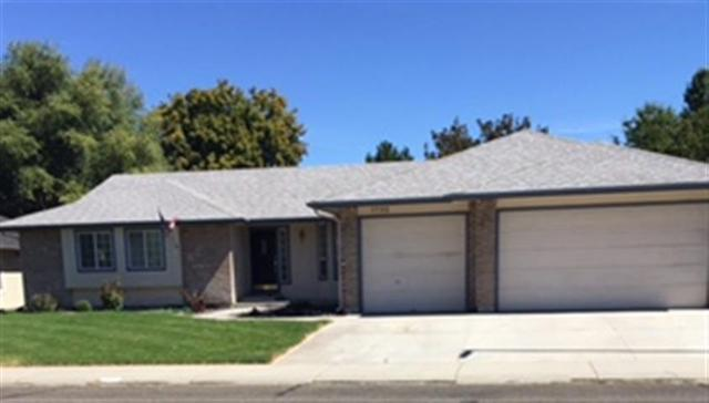 1732 S Retriever Way, Meridian, ID 83642