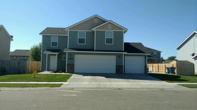 9637 W Jadewood, Boise, ID 83709