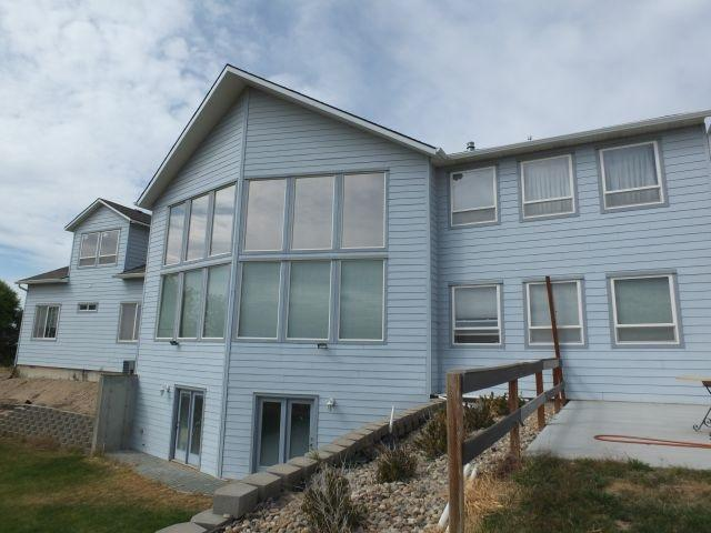 8668 Foothill Rd, Middleton, ID 83644