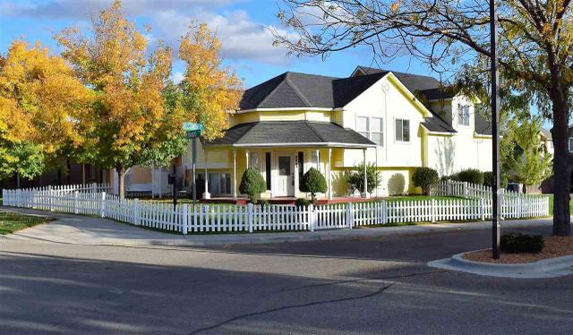 8843 W Banjo Dr, Boise, ID 83709