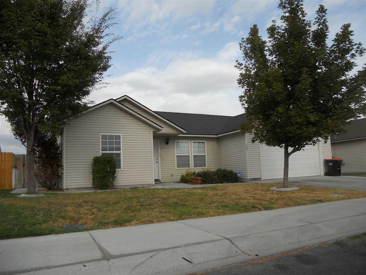 1484 Valencia Street, Twin Falls, ID 83301