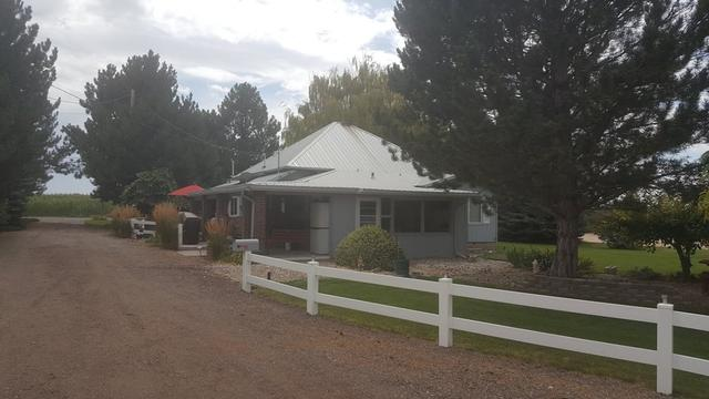 22620 A Hwy 30, Kimberly, ID 83341