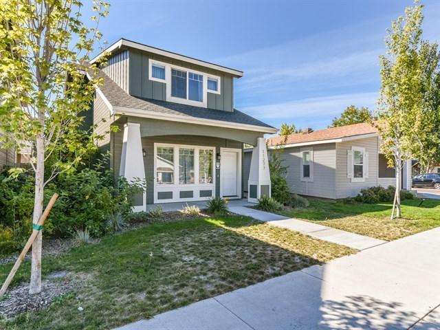 11277 W Arch St, Boise, ID 83713