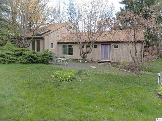 1404 E F, Moscow, ID 83843