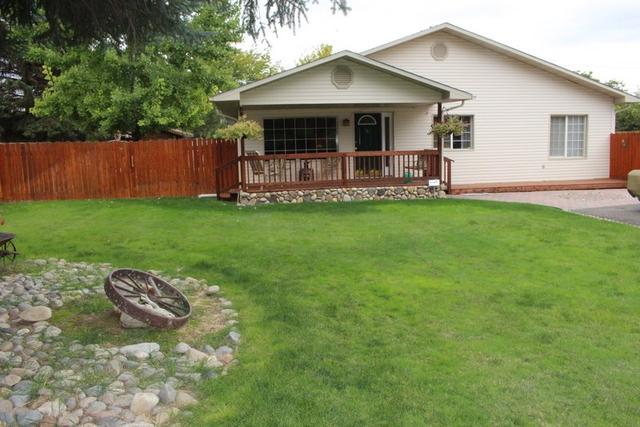 557 Buchanan St, Twin Falls, ID 83301