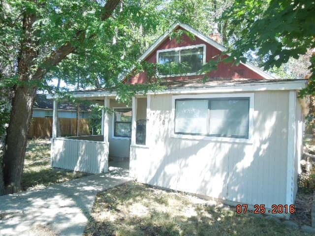 1790 E 5th N, Mountain Home, ID 83647
