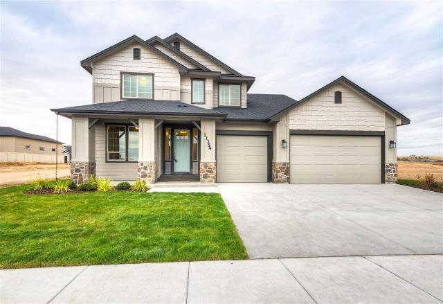 11354 W Mountain Iris St, Star, ID 83669