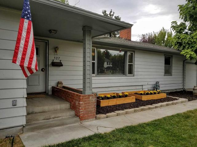527 Pierce St, Twin Falls, ID 83301