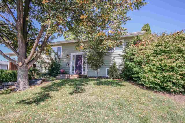 7510 W Colehaven, Boise, ID 83704
