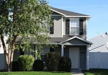 9546 W Shelborne Dr, Boise, ID 83709