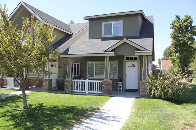 Loans near  S Leadville Ave, Boise ID