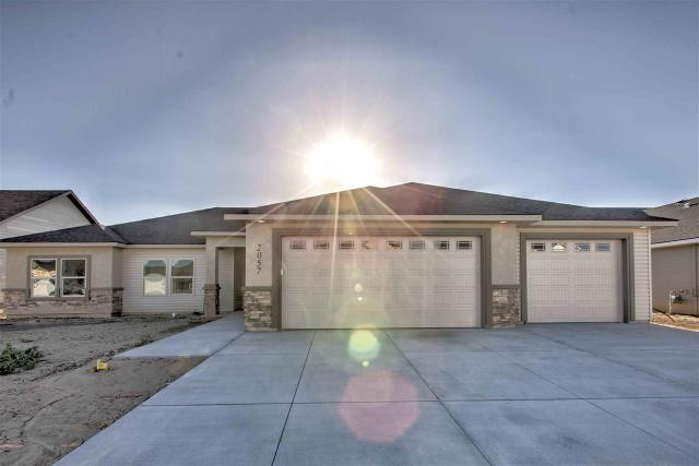 2057 Prospector Way, Twin Falls, ID 83301