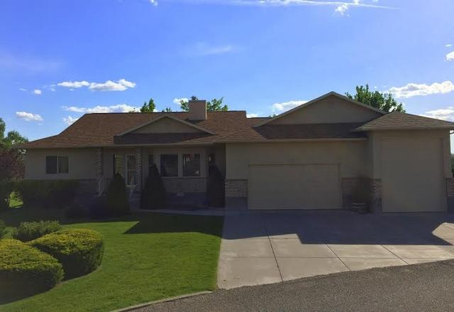 410 Country Clb, Jerome, ID 83338