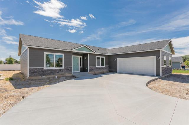 917 E Ave F, Jerome, ID 83338