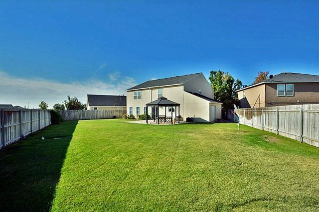 315 Berrypark Pl #---, Caldwell, ID 83605