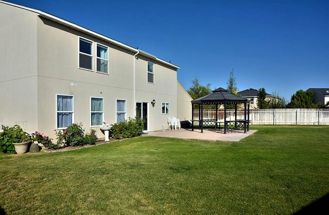 315 Berrypark Place #---, Caldwell, ID 83605