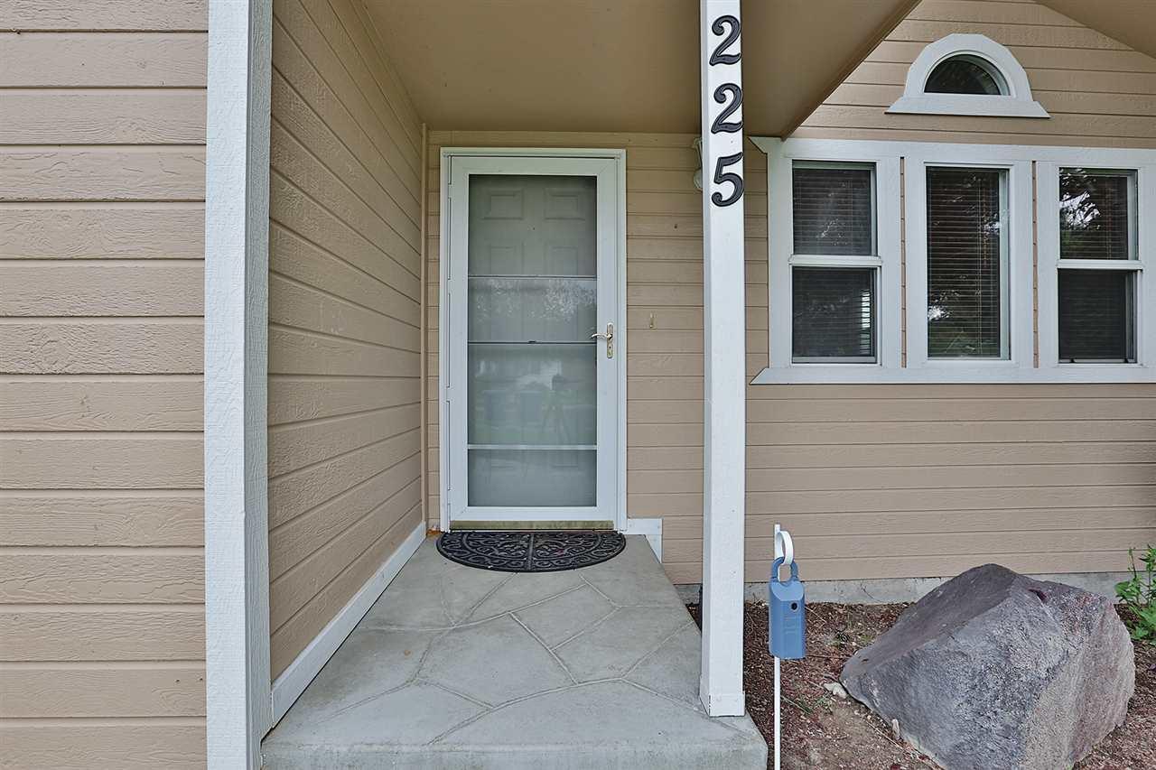 225 Cordova Avenue, Twin Falls, ID 83301