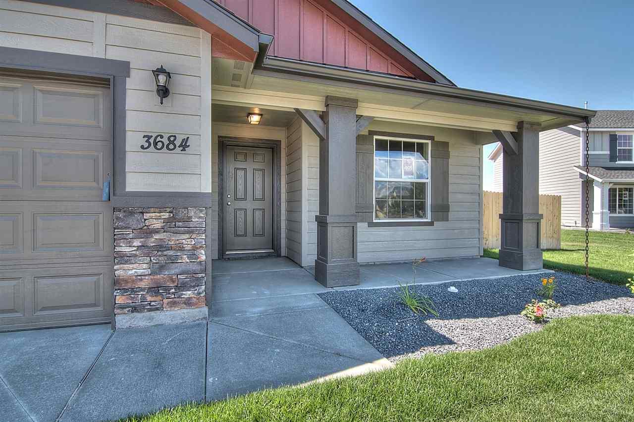 6706 S Cheshire Avenue, Boise, ID 83709