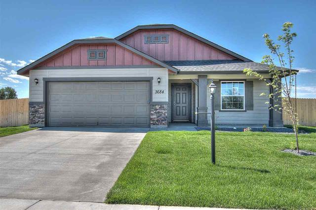 6706 S Cheshire Ave, Boise, ID 83709