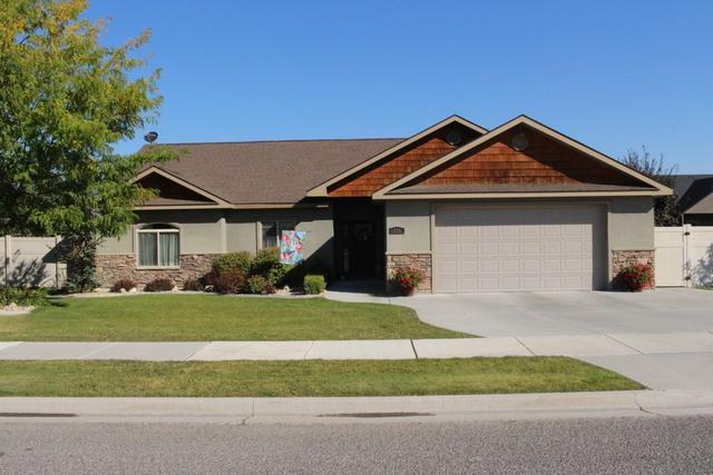464 Federation Rd, Twin Falls, ID 83301