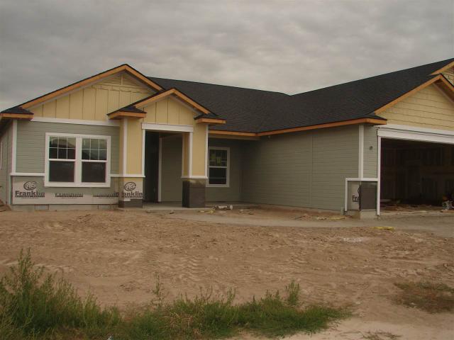 486 Pebblebrook, Twin Falls, ID 83301