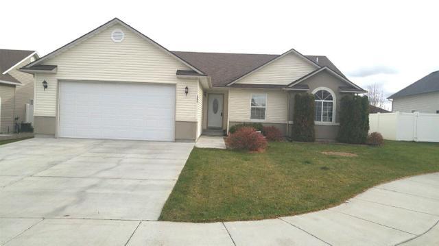 1344 Cody Ct, Twin Falls, ID 83301