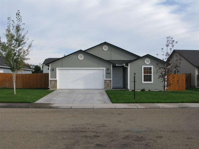 11848 Webster St, Caldwell, ID 83605